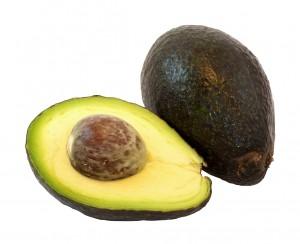 Avocado-300x244