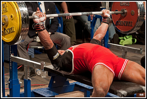 Bench-Press-4411752843_ced72f9c35