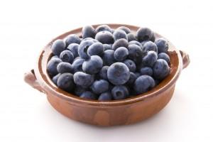 Blueberries-300x200