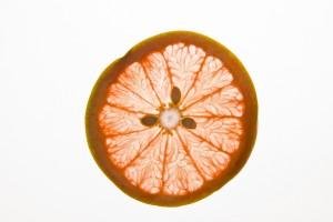 Grapefruit-300x200