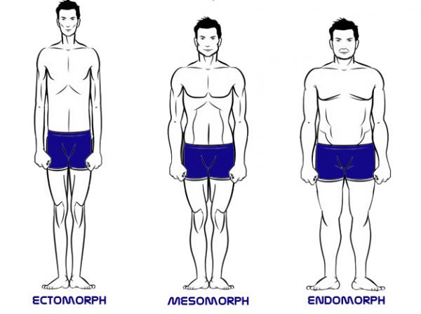 How-to-Know-your-body-type