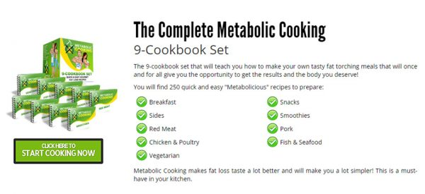 metabolic-cooking-recipes-r