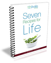 7recipesforlife