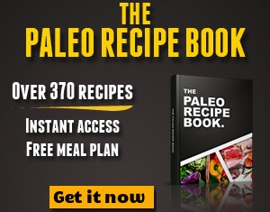 Healthy-Recipes-to-Lose-Weight-300x2351