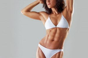 How-to-Build-Muscle-for-Women-300x199
