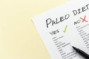 Paleo-Diet-300x199
