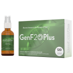 genf20plus_spray-150x150