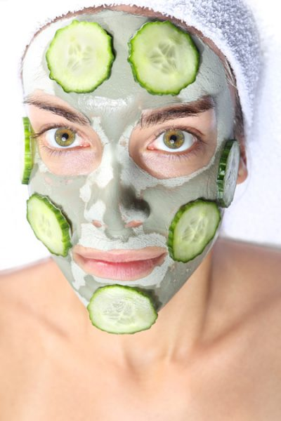 home-remedy-for-severe-acne1