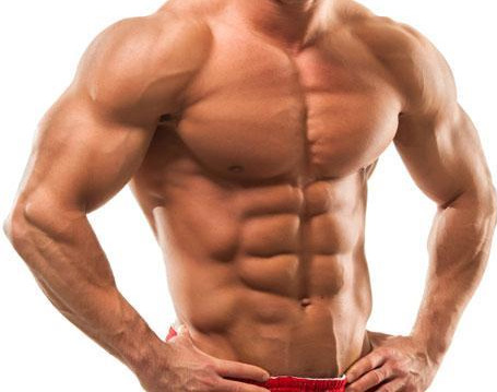 how-to-get-big-muscles