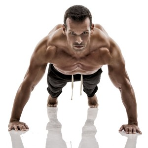 how-to-get-ripped-fast-2-300x300