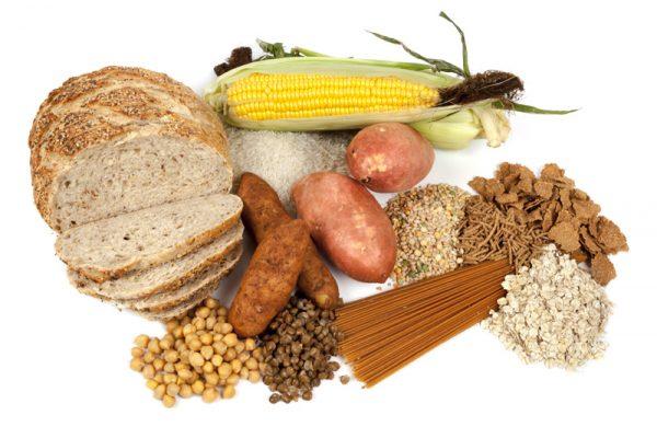 hypothyroidism-diet-plan-2