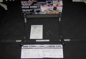 iron-gym-pull-up-bar1-300x205