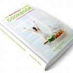 sarcoidosis-freedom-cookbook-150x150