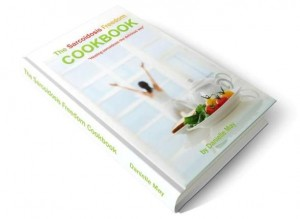 sarcoidosis-freedom-cookbook-300x219