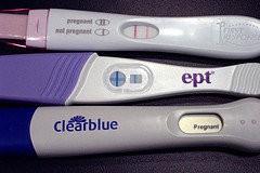 best early pregnancy test