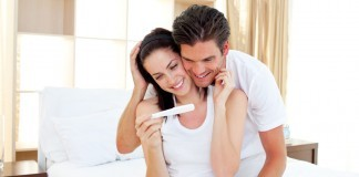 best early pregnancy test