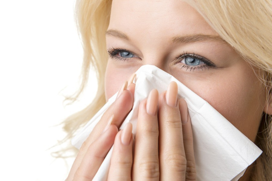 fastest way to get rid of a cold sore