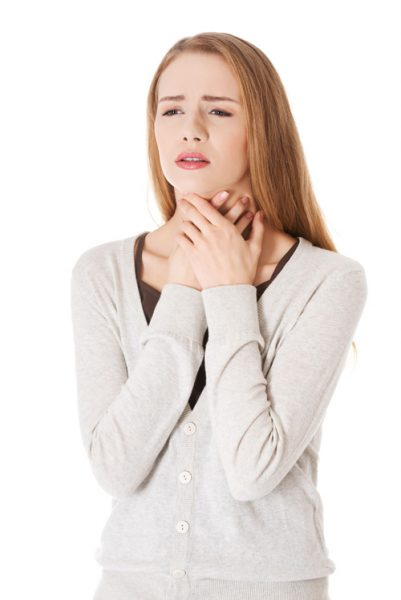 hypothyroidism-weight-loss-