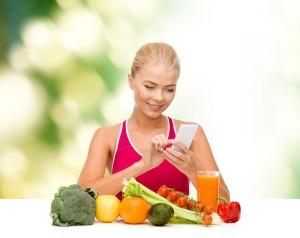 1200-calorie-diet-plan-1-300x238
