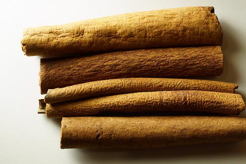 Cinnamon-7309905246_d8365e1d05