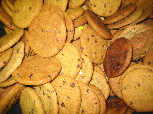 Cookies-47025604_0d13bb79ce
