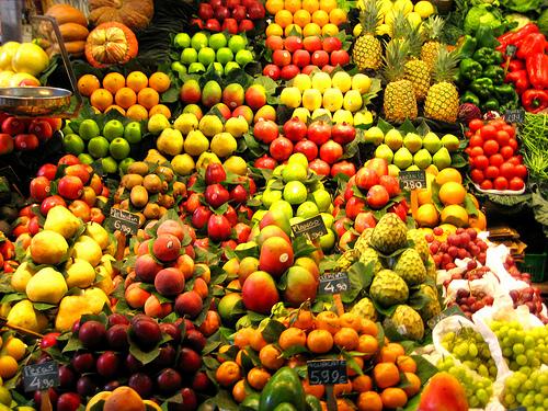 Fruit-2394178900_0d85d1f606