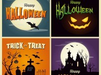 Women Halloween Party Ideas