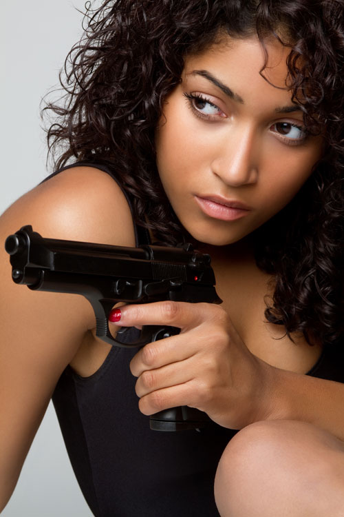 Affair Dating Sites Best Extramarital Sites amp Scams Exposed