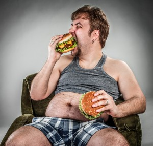 Fat-Man-300x285