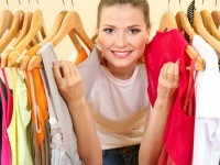cheap clothes for women