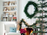 Beautiful Decorate A Christmas Tree Ideas