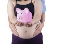 insurance for pregnant women
