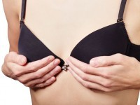 natural looking breast implants