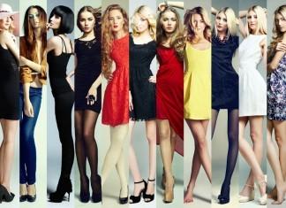 online boutiques for women
