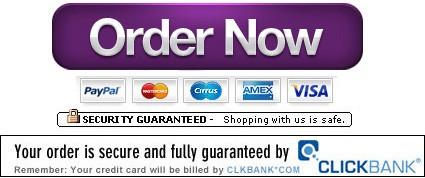 order clickbank