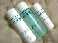 proactiv solution acne treatment kit