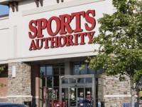 sportauthority