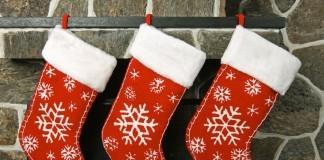 stocking stuffers for women