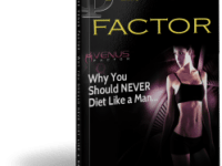 Details Of Venus Factor