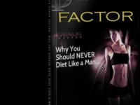 Details Of Venus Factor