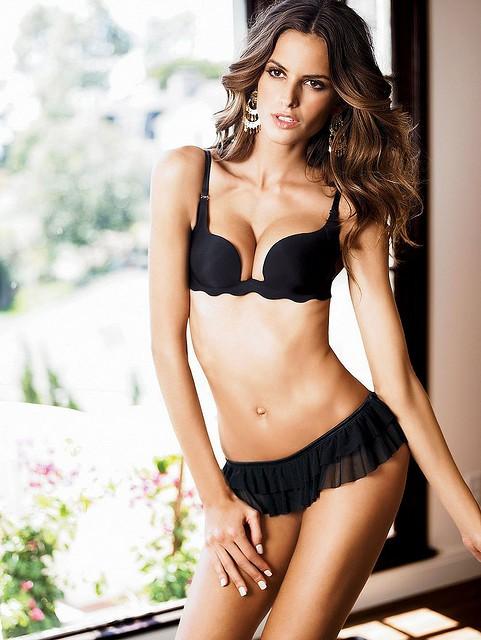 sexy underwear for women