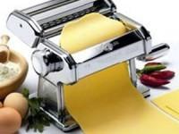 Atlas 150 Wellness Pasta Machine