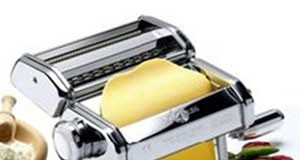 Atlas 150 Wellness Pasta Machine