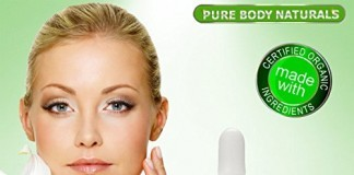 BEST ORGANIC Vitamin C Serum For Face