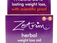 Dual Action Weight Loss Aid