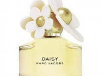 Marc Jacobs Daisy EDT Spray (3.4oz 100ml) By Marc Jacobs
