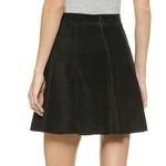 Mason Skirt