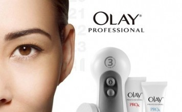 Olay Pro-X