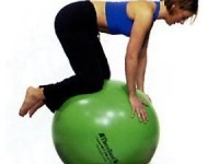 Physio Balls