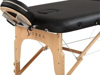 SC-901 Portable Massage